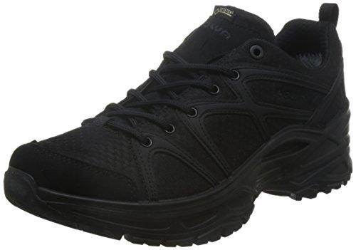 LOWA 军靴系列 男 户外运动靴INNOX L310609