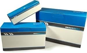 LDZ 1007 兼容墨水 用于 HP Laserjet P2055 (CE505X), 6500 页