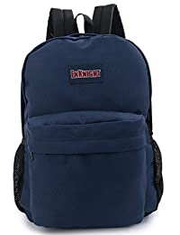 ENKNIGHT 休闲学院背包笔记本电脑包书包日包