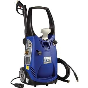 AR Blue Clean AR767 工业级 1,900 PSI 2.1 GPM 电动压力冲洗机