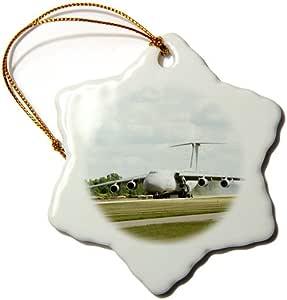 3drose danita delimont–航空–AIR FORCE , c-5a GALAXY , cargo 飞机,航空–us50bfr0069–BERNARD friel–饰品