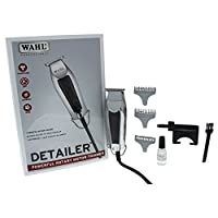 Wahl Professional 8290 Detailer Powerful Rotary Motor Trimmer