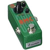 E.W.S 效果器 中控制器 BMC2 (Bass Mid Control 2)