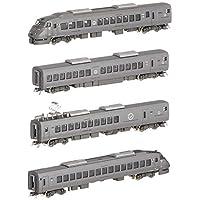 KATO N軌距 787系 周邊 ? 九州鐵道模型 電車 4両セット
