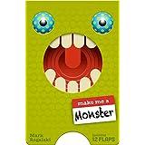 Make Me a Monster