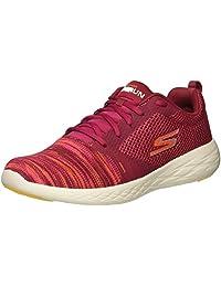 Skechers Go Run 600 Reactor 女士运动鞋