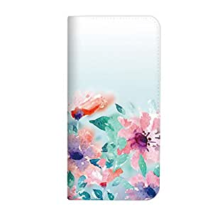 mitas iphone 手机壳602NB-0242-BU/601HT 18_HTC U11 (601HT) 蓝色(无皮带)