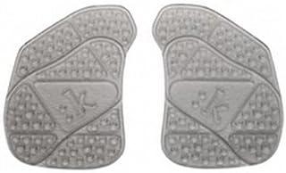 fizik tri gel pad for profile f19/f22 手臂残留