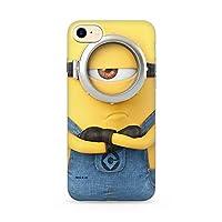 原版小黄人手机壳小黄人021 iPhone 7 Plus/ 8 Plus 手机壳