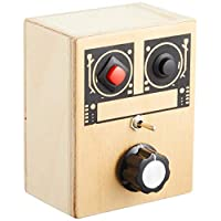 brandnewnoise Loopy Lou 音响记录仪・音乐・gadget