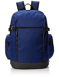 adidas 阿迪达斯 中性 双肩背包 CV492