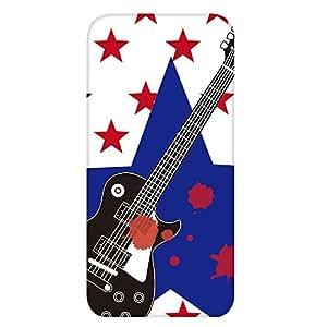 智能手机壳 透明 印刷 对应全部机型 cw-641top 套 音乐家 吉他 音乐 UV印刷 壳WN-PR464393 iPhone7 图案C