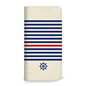 mitas iphone 手机壳579NB-0235-D/N-02E 23_MEDIAS U (N-02E) D(无腰带)