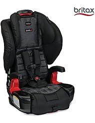 中国亚马逊:美版 Britax 宝得适 PIONEER G1.1 儿童安全座椅现价:¥1449