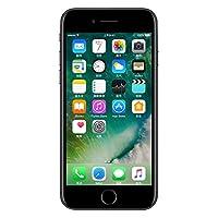 Apple iPhone 7 32G 黑色 移动联通电信4G手机