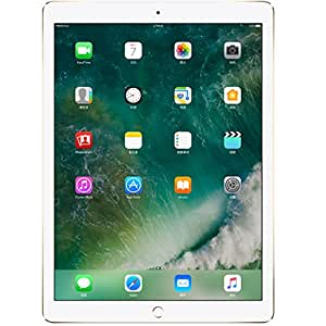 Apple iPad Pro ML0H2CH/A (WLAN /32GB / 金色 )平板电脑