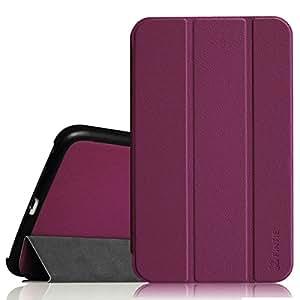 Fintie 三星 Galaxy Tab 4 7.0 *纤薄外壳 - 超轻保护支架5029324