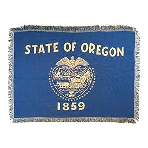 阿拉巴马州旗织毯 俄勒冈州 VALUE NOT FOUND 1GEN051010032AMZ