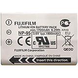 FUJIFILM 富士 充电电池(NP-95)