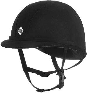 Charles Owen jR8 头盔