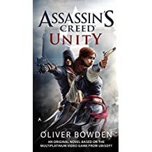Assassin's Creed: Unity (English Edition)