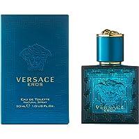 范思哲/Versace 爱罗斯男士香水 30ML EDT
