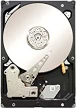 Seagate 希捷 ST33000650SS 3TB 7.2K 6Gb/s SAS 3.5英寸高清
