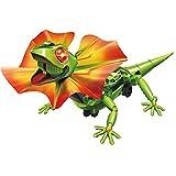 OWI Kingii Dragon 机器人科学套装