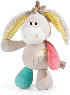 NICI(NICI)My First Niki Donkey 经典款 25cm