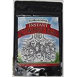 Instant Compost 茶,混合水,3-0-3 4oz