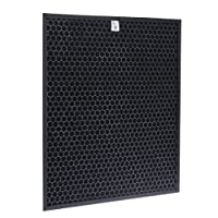 PHILIPS飞利浦AC4123/00飞利浦活性炭过滤网(适用于AC4004/4002)
