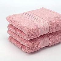 Local Makes 毛巾 A Comeback,棉,4 件