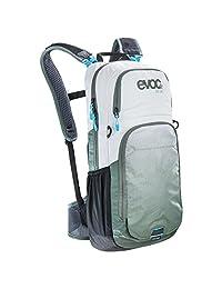 EVOC CC 16 升 – 運動背包