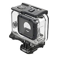 GoPro 超级西装带潜水外壳适用于 hero5黑色