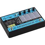 Roger Linn Roger Linn 人口清洁器 FX+扩音器模式+鼓盒 AdrenaLinn III 【国内正规进口商品】