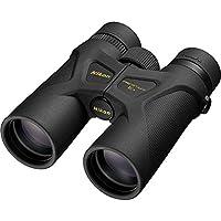 Nikon 尼康 PROSTAFF 来复枪瞄准镜3S 双筒望远镜