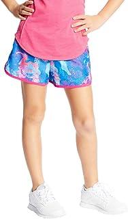 C9 Champion Girls' 2\ Woven Running Shorts