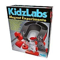 4M 68631 兒童*玩具 學習和實驗玩具