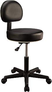 MT Massage 14lbs 靠背凳(6 种颜色可选!) 1