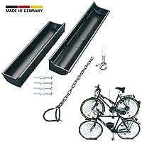 Westmark 自行车配件套装