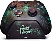 Thieves 官方版 Xbox Pro 充电架