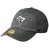 '47 NFL Sachem Franchise 棒球帽