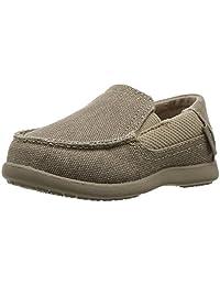 Crocs Santa Cruz II 学前乐福鞋