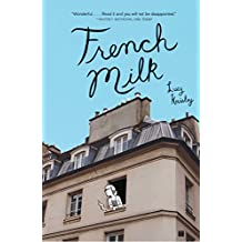 French Milk (English Edition)