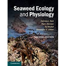 Seaweed Ecology and Physiology (English Edition)