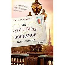 The Little Paris Bookshop: A Novel (English Edition)