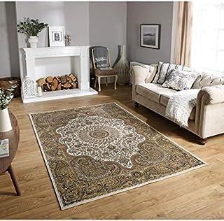 地毯直接地毯 多种颜色 120cm x 180cm 35491