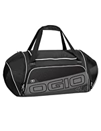 Ogio Endurance Sports 4.0 Duffle Bag (47 Litres)