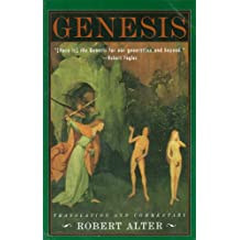 Genesis: Translation and Commentary (English Edition)