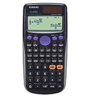 カシオ 関数電卓 394関数 黑
